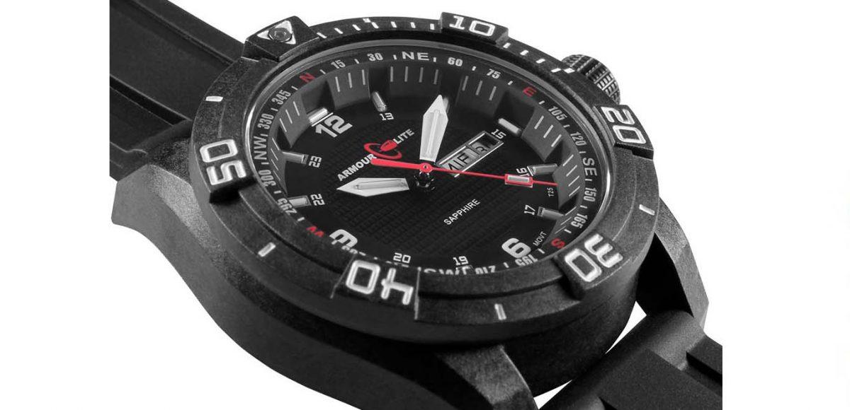 Overland Watch